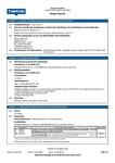 TIMPURI MSDS | Easy Fix