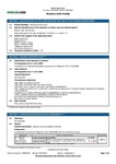 WOODCARE.GUIDE MSDS | Wood Oil