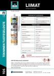 BISON TDS | Montage Kit