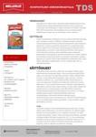 MELLERUD TDS | Kivipintojen värinkirkastaja