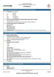 WOODCARE.GUIDE MSDS | Hautaterva